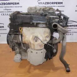 Двигатель (ДВС) Hyundai Getz 2002-2010   б/у 3