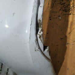 Бампер задний VAZ Lada Granta 2011> 2191280401501 5