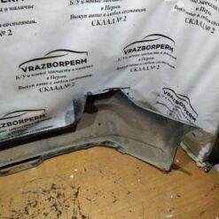 Бампер задний VAZ Lada Granta 2011> 21910280401511 4