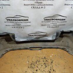 Бампер задний VAZ Lada Granta 2011> 21910280401511 9