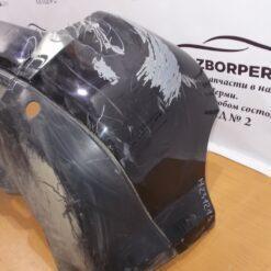 Бампер задний Land Rover Freelander 2 2007-2014 6H5217775B LR003083, LR025844 б/у 1
