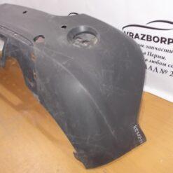 Бампер задний Opel Antara 2007-2015  96660231, 96858957, 4810745 б/у 1