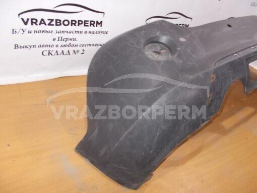 Бампер задний Opel Antara 2007-2015  96660231, 96858957, 4810745 б/у