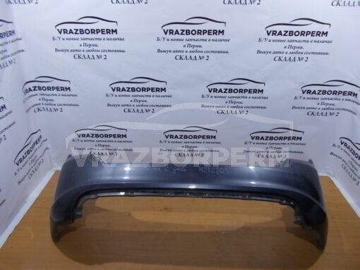 Бампер задний VAZ Lada Kalina 2 2013>  2194280401501 б/у