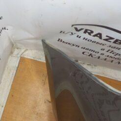 Бампер задний VAZ Lada Granta 2011> 2191280401501 б/у 3