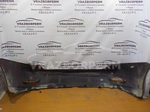 Бампер задний Lexus RX 350/450H 2009-2015 5215948100  5215948920 б/у