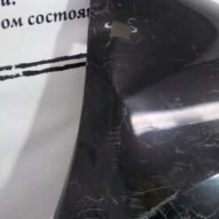 Крыло переднее правое Renault Duster 2012>  631007297R б/у 2