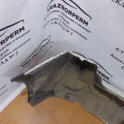 Бампер задний Subaru XV (G33,G43) 2011-2017 57704FJ040, 57704FJ041 б/у 5