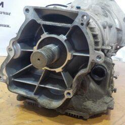 АКПП (автоматическая коробка переключения передач) BMW X5 E70 2007-2013 24007606392 б/у 6