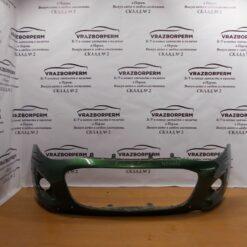 Бампер передний VAZ Lada Kalina 2 2013>  21920280301501, 2192280301501 б/у