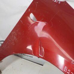 Крыло переднее правое Kia Ceed 2012>  66321A2030 б/у 1