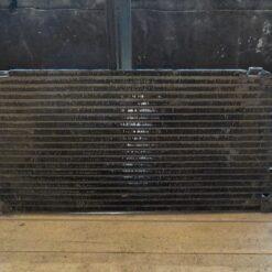 Радиатор кондиционера Toyota Corolla E10 1992-1997  8846012440, 8847160010 1