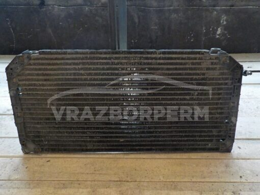 Радиатор кондиционера Toyota Corolla E10 1992-1997  8846012440, 8847160010