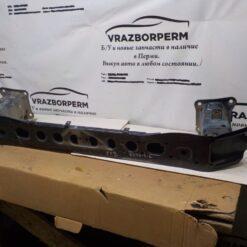 Усилитель переднего бампера Ford Focus III 2011>   б/у