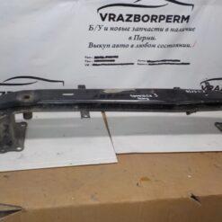 Усилитель переднего бампера Kia Sportage 2010-2015  865303W300 б/у 2