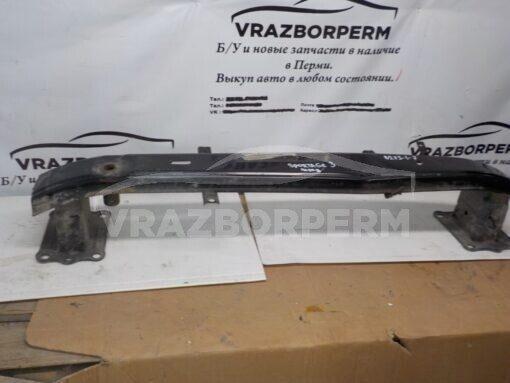Усилитель переднего бампера Kia Sportage 2010-2015  865303W300 б/у