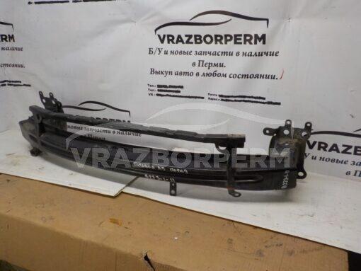 Усилитель переднего бампера Skoda Octavia (A5 1Z-) 2004-2013  1Z0807109 б/у