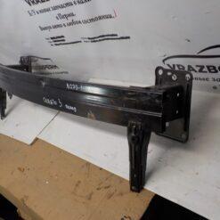 Усилитель переднего бампера Kia Cerato 2013>  86530A7000 б/у 1