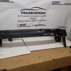 Усилитель переднего бампера Kia Cerato 2013>  86530A7000 б/у 3
