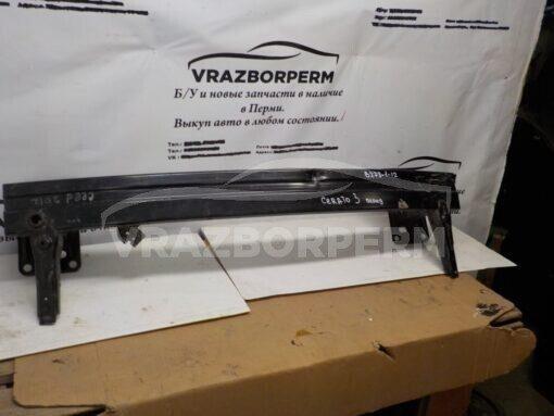 Усилитель переднего бампера Kia Cerato 2013>  86530A7000 б/у