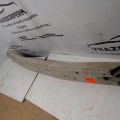 Усилитель заднего бампера Toyota Camry V40 2006-2011  5217133120 б/у 1