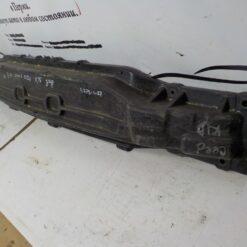 Усилитель заднего бампера Kia Ceed 2012>  86631A2000 б/у 1