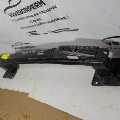 Усилитель заднего бампера Mazda Mazda 3 (BK) 2002-2009  BN9A50260A б/у 1