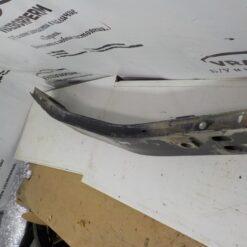 Усилитель переднего бампера Lexus NX 200/300H 2014>  5202178020  б/у 4