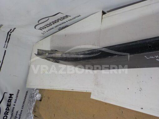 Усилитель переднего бампера Lexus NX 200/300H 2014>  5202178020  б/у