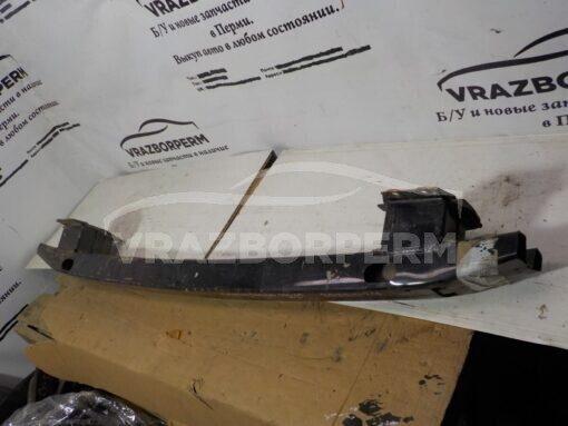 Усилитель заднего бампера Toyota CorollaVerso 2004-2009  520230F010 б/у