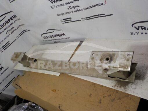 Усилитель заднего бампера Chevrolet Cruze 2009-2016  12776325 б/у