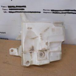Бачок омывателя Ford Focus III 2011> BV6117B613AC б/у 1