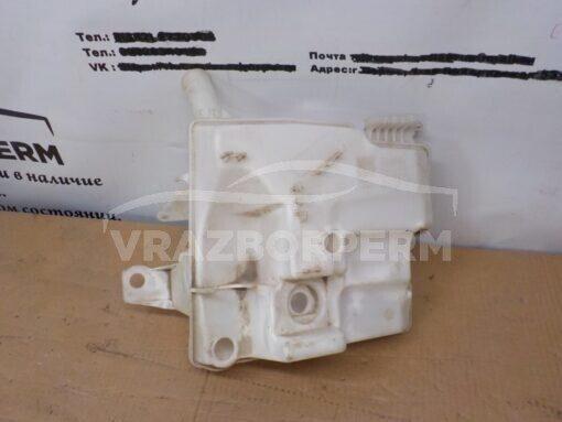 Бачок омывателя Ford Focus III 2011>  BV6117B613AC б/у