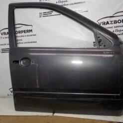 Дверь передняя правая VAZ Lada Granta 2011>  11180-6100015-00, 11180610001500