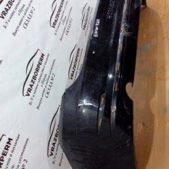 Бампер задний BMW 4-серия F32 2012> 51127285544 51127363304 б/у 1