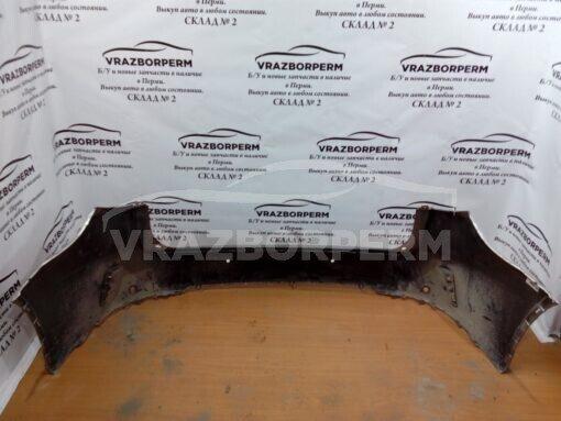 Бампер задний Lexus RX 350 2016> 5215948150 5215948931 б/у