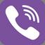 Авторазбор Пермь - контакты, адреса, телефоны 2
