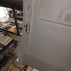 Обшивка потолка BMW X5 E70 2007-2013 51449123920 б/у 4