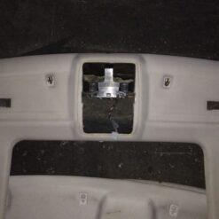 Обшивка потолка BMW X5 E70 2007-2013 51449123920 б/у 6