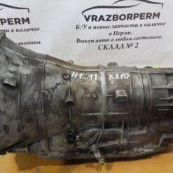 АКПП (автоматическая коробка переключения передач) BMW X5 E53 2000-2007 24007558965, 24007533911 1