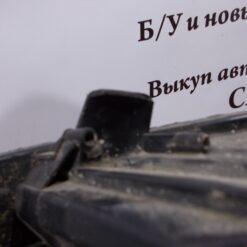 Фара правая перед. Volkswagen Polo (Sed RUS) 2011>  6RU941016  1
