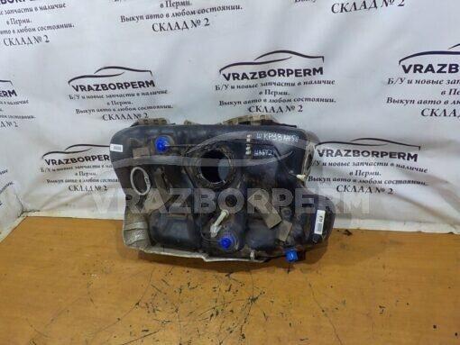 Бак топливный Chevrolet Cruze 2009-2016  13352142, 13269489, 13269445