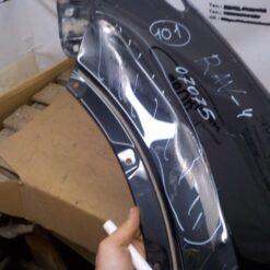 Крыло переднее левое Toyota RAV 4 2013-2016 5381242350 б/у 1