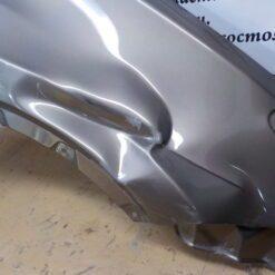 Крыло переднее правое Toyota RAV 4 2013-2016  5381142320 б/у 1