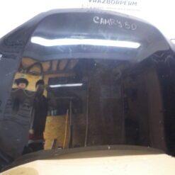 Капот Toyota Camry V50 2011>  5330133210 1