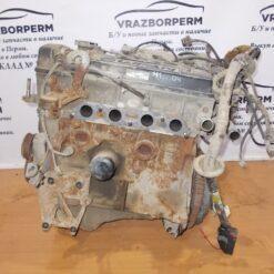 Двигатель (ДВС) Lifan Smily 2008>  1111111111 б/у