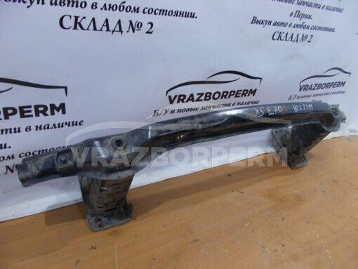Усилитель переднего бампера BMW X5 E70 2007-2013  51117165458