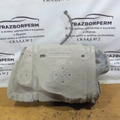 Бак топливный Chevrolet Cruze 2009-2016 13352142, 13269489, 13269445 4