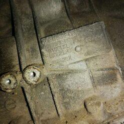 АКПП (автоматическая коробка переключения передач) BMW X5 E53 2000-2007 24007558965, 24007533911 5
