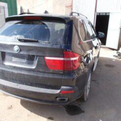 BMW X5 E70 2008г. N62B48B АКПП 355л.с. 13